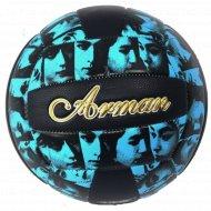 Мяч волейбольный.