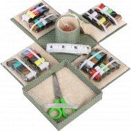 Набор для шитья из 70 предметов «Швея».