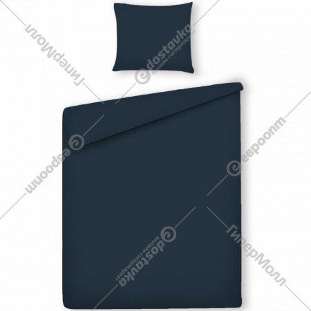 Комплект постельного белья «Home&You» 58021-NIE9-C1620