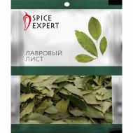 Лавровый лист «Spice Expert» целый, 10 г.