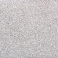 Жидкие обои «Silk Plaster» Мастер-Шелк, MS 6+2