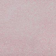 Жидкие обои «Silk Plaster» Мастер-Шелк, MS 7+2