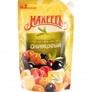 Майонез «Махеевъ» оливковый, 50.5 %, 770 г