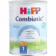 Сухая молочная смесь «Hipp» №1 Combiotic, 800 г.