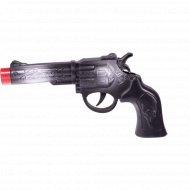 Пистолет «Гастон» (А1278773).