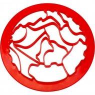 Форма для вырезания печенья «Зоопарк».