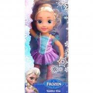 Кукла «Toys» L2015-5B