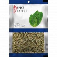 Мята перечная «Spice Expert» 10 г.
