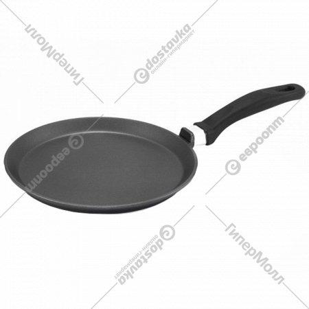 Сковорода «Виктория» блинная, Р0222
