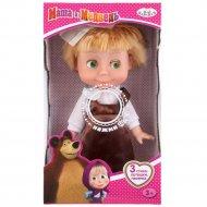 Кукла «Карапуз» 83033SCH