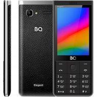 Телефон мобильный «BQ» Elegant, BQ-3599