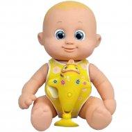 Кукла с аксессуарами «Bouncin Babies» 801011