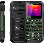 Телефон мобильный «BQ» Ray, BQ-2004