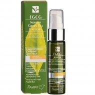 Сыворотка-сияние для лица «EGCG Korean» для всех типов кожи, 30 г.