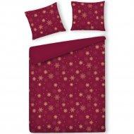 Комплект постельного белья «Home&You» 59001-CZE-C1620-BN