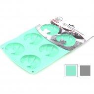 Форма для выпечки, GC14460, 26x19x2 см.