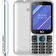 Телефон мобильный «BQ» Step XL+,BQ-2820