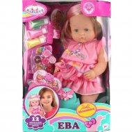 Кукла с аксессуарами «Карапуз» B1183100-RU