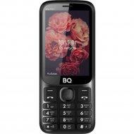 Телефон мобильный «BQ-3590»