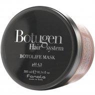 Маска для волос «Fanola» Botugen Hair system Botolife, 86644, 300 мл