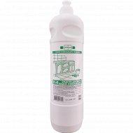 Средство для мытья жидкое «У-4» универсальное, 1000 мл.