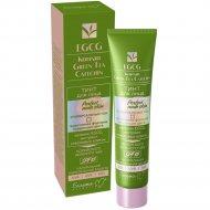 Тинт для лица «EGCG» Perfect Nude Skin SPF15 универсальный тон, 30 г.