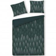 Комплект постельного белья «Home&You» 59002-ZIE9-C1620-BN