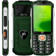 Телефон мобильный «BQ» Tank Max, BQ-3590