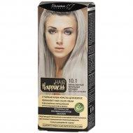 Краска для волос ««HAIR Happiness»» 10.1, светлый пепельный блондин.