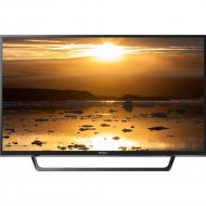 Телевизор Led «Sony» KDL-32WE613