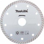 Отрезной диск «Makita» B-28014
