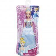 Кукла «Hasbro» Disney Princess, E4158