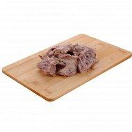 Полуфабрикат «Шашлык из говядины в майонезе» 800 г.
