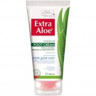 Крем для ног «Dermo-cream» интенсивный, 160 мл.