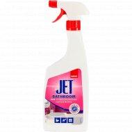Чистящее средство «Sano Jet» для ванной комнаты, 750 мл.