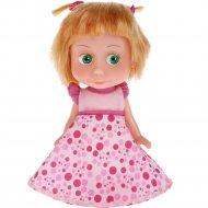 Кукла «Карапуз» Маша 83030A