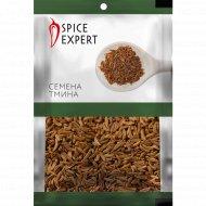 Семена тмина «Spice Expert» 15 г.