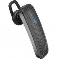 Bluetooth-гарнитура «Hoco» E32.