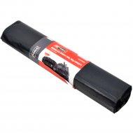 Мешки для строительного мусора LDPE «Awtools» AW23605 240 л, 10 шт