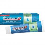 Зубная паста «Blend-a-Med» Pro Expert, 100 мл.