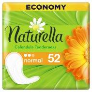 Прокладки женские «Naturella» Calendula 52 шт.