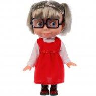 Кукла «Карапуз» Даша 83033DASHA