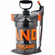 Опрыскиватель «Finland» 5 л.