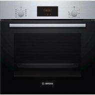 Духовой шкаф «Bosch» HBF114ES0R.