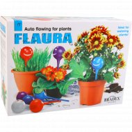 Автополив для растений «Флаура».