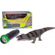 Животное «Крокодил» Т236-D1910-9985.