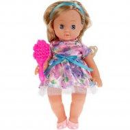Кукла с аксессуарами «Симбат» YL1702CT-C