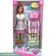 Кукла с аксессуарами «Симбат» доктор B1577703