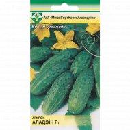 Семена огурца «Аладин» F1, 0.8 г