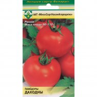 Семена помидоров «Доходный» 0.3 г